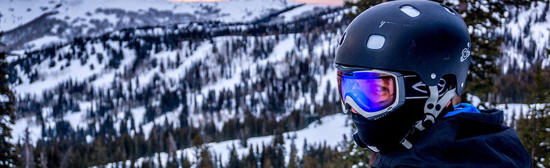 Le ski hors-piste : les bonnes pratiques pour bien en profiter