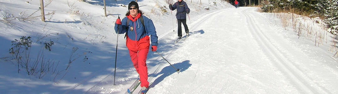 Le ski de randonnée : comment le pratiquer ?