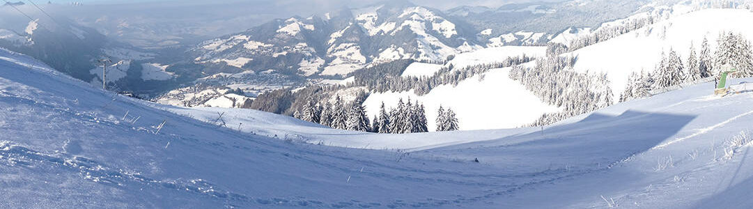 Pourquoi choisir de skier à Tignes Le Lac : les avantages