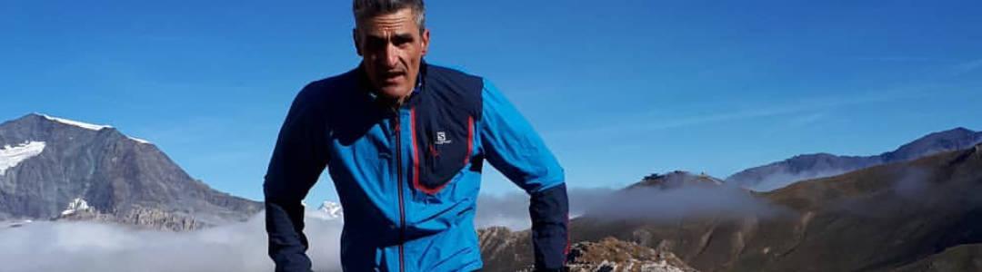 Interview du nouvel arrivé Sébastien Sxay, manager de Mountain Story