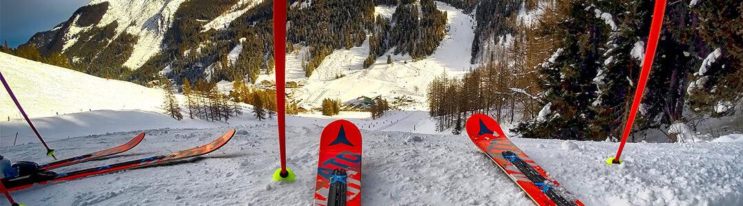 Location de skis : les bonnes pratiques