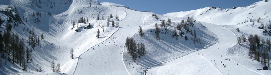 Conseils pour choisir ses skis