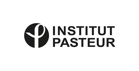 Intitut Pasteur