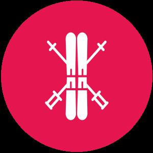 Skis et Snowboard