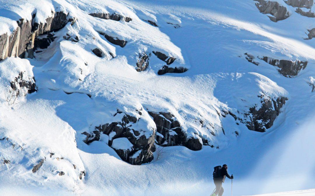 Jeu concours : gagnez un séjour à Tignes avec Mountain Story !