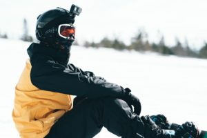 casque-snowboard