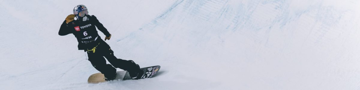 Casque de snowboard : modèles, technologies et conseils