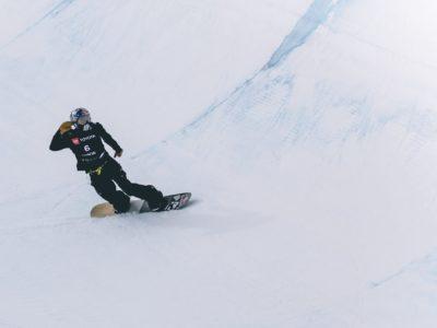 choisir-casque-snowboard