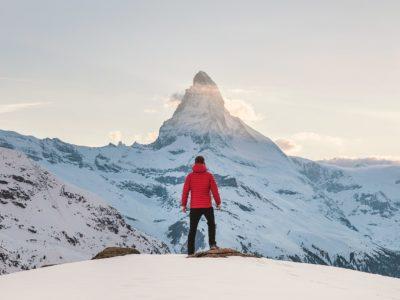 location-ski-randonnee-tignes