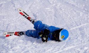 tenue-ski-enfant