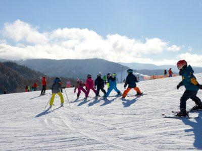 choisir-tenue-ski-enfant