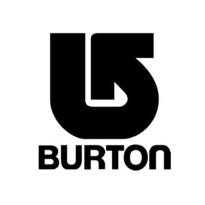 Burton à la boutique Mountain story, Tignes le lac