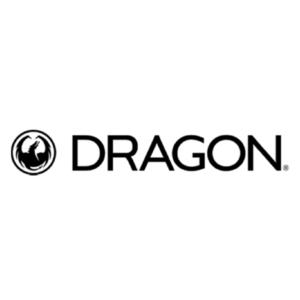 Dragon à la boutique Mountain story, Tignes le lac