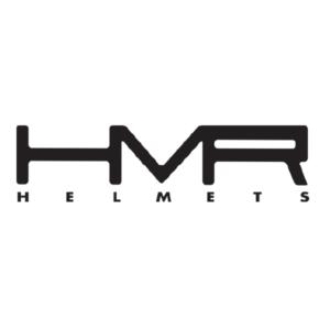 la marque HMR est disponible à la boutique Mountain story, Tignes le lac