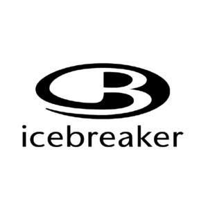 Icebreaker, disponible à la boutique Mountain story, Tignes le lac