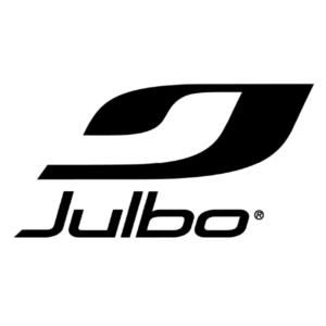 Julbo, disponible à la boutique Mountain story, Tignes le lac