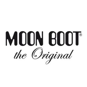 Moonboot, disponible à la boutique Mountain story, Tignes le lac