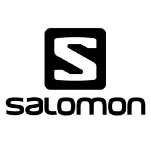 Salomon, disponible à la boutique Mountain story, Tignes le lac